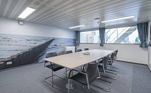 Acta Orion Meeting Space