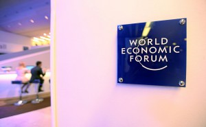 Tarkett at World Economic Forum