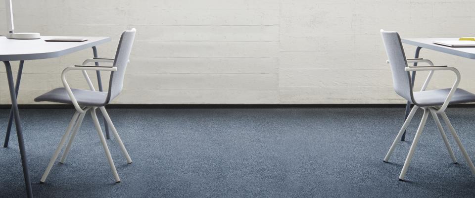 Torso Broadloom Carpet