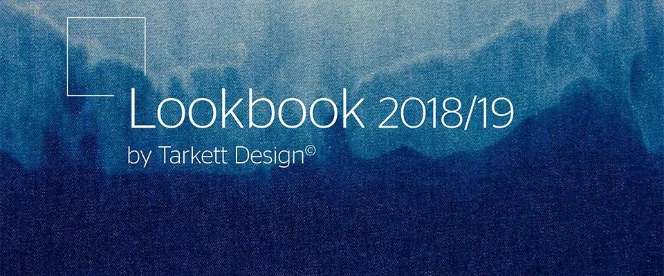 Lookbook 2018-2019