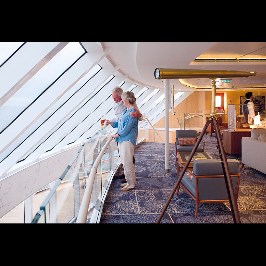 Cruise ship viking star desso marine viking star gallery custom design carpet baanklon Gallery