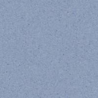Contract Plus Blue K023