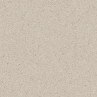 Contract Plus Cold Beige K012