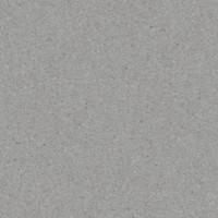 Contract Plus Dark Grey K005