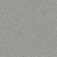 Contract Plus Dark Warm Grey K003