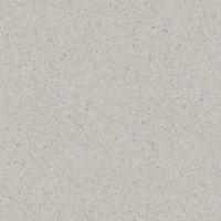 Contract Plus Grey K006
