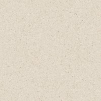 Contract Plus Light Cold Beige K011