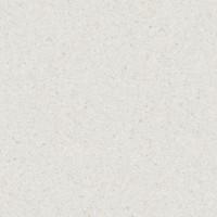Contract Plus Light Grey K007