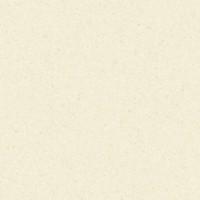 Contract Plus Light Sand K018