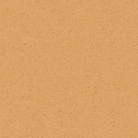Contract Plus Orange K019