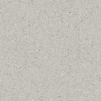 Contract Plus Warm Grey K002