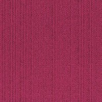 Flux Carpet 4108 Pink Purple