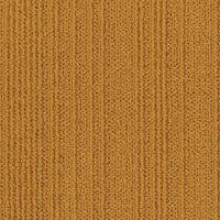 Flux Carpet 6006 Yellow
