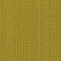Flux Carpet 6304 Yellow Green