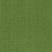 Flux Carpet 7118 Green