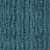 Flux Carpet 8203 Blue