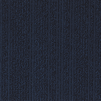 Flux Carpet 8811 Dark Blue
