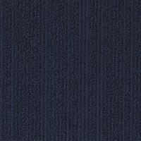 Flux Carpet 8811 Dark Blue