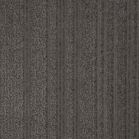 Flux Carpet 9065 Grey