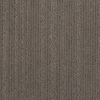 Flux Carpet 9095 Grey