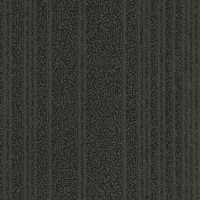 Flux Carpet 9512 Dark Grey