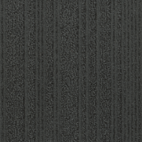 Flux Carpet 9975 Grey