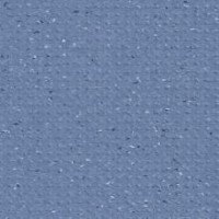 Granit Multisafe Blue 0379