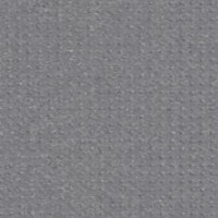 Granit Multisafe Dark Grey 0740