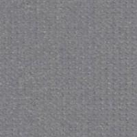 Granit Multisafe Dark Grey 0740