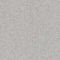 Granit Multisafe Grey 0741