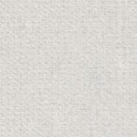Granit Multisafe Grey White 0742