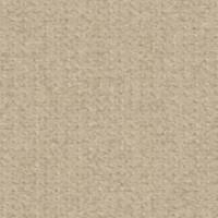 Granit Multisafe Beige 0743