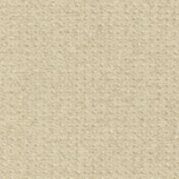 Granit Multisafe Yellow Beige 0744