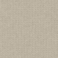 Granit Multisafe Grey Beige 0745