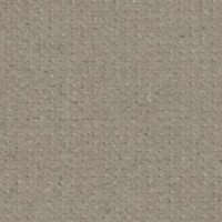 Granit Multisafe Grey Brown 0746