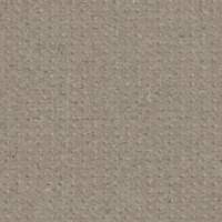 Granit Multisafe Grey Brown 0746