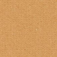 Granit Multisafe Orange 0747