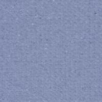 Granit Multisafe -Blue 0748