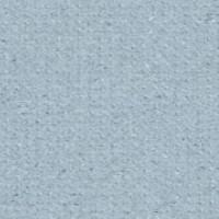 Granit Multisafe Green Blue 0749