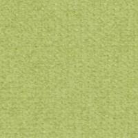 Granit Multisafe Soft Kiwi 0750