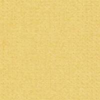 Granit Multisafe Banana 0751