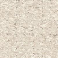 Granit Multisafe Beige White 0770