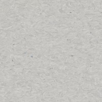 IQ Granit Micro 21 050 350 Grey