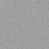 IQ Granite 20150351