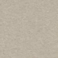 IQ Granite 20150355