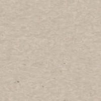 IQ Granite 20150358