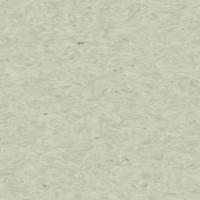 IQ Granite 20150360