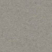 IQ Granite 21050352
