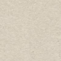 IQ Granite 21050354