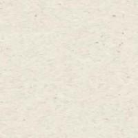 IQ Granite 21050356